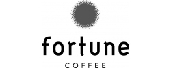 Fortune Coffee